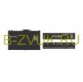 KRAMER VM-2DH
