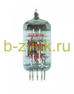 BEHRINGER ECC83A