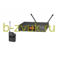 AUDIO-TECHNICA ATW-2110A/G