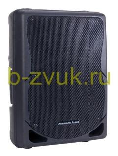 AMERICAN AUDIO XSP-10