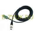 PROAUDIO XLR1F-USB