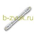 OSRAM 64583 P2/20 1000W 230V R7S