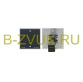 KRAMER WP-H2M/EU/GB(W)