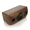DIAPASON KENTRON N.W (NATURAL WOOD)