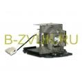 INFOCUS SP-LAMP-062