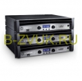 CROWN IT4X3500HDS SPEAKON VERSION