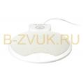 AKG CBL410 PCC WHITE