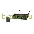 AUDIO-TECHNICA ATW-3110B/HC4