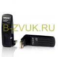 INFOCUS WIRELESS DISPLAYLINK USB