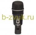 SUPERLUX PRA228A