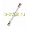 OSRAM SHARXS HTI 575W/D4/75 SFC10-4
