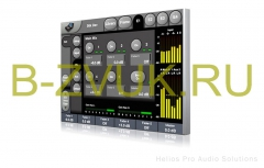 TC ELECTRONIC UPGRADE STEREO MASTERING TO MULTICHANNEL MASTERING