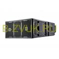 JBL VT4880-ACC