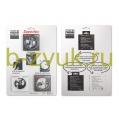 SUPERLUX HD381 3-PC PACK