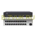KRAMER VM-1120