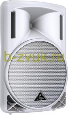 BEHRINGER B 215XL-WH