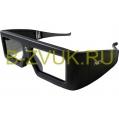 NEC 3D GLASSES NP01GL