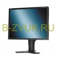 NEC 2090UXI-BK