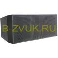 JBL VLA901-WRX