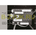 JBL MTC-SB210T-SAT