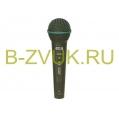 PROAUDIO UB-77