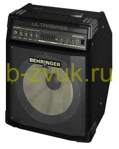 BEHRINGER BXL 1800A