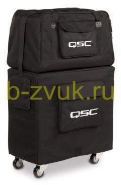 QSC K12 YOKE