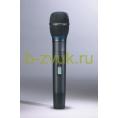 AUDIO-TECHNICA AEW-T3300