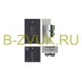 KRAMER WAV-2/EUK(O)
