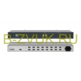 KRAMER VM-16H-NV/220V / VM-16H