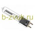 OSRAM 64743 FEL 1000W 120V G9,5