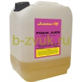 AMERICAN DJ FOAM JUICE 1,5 LITER CONCENTRATE
