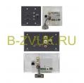 KRAMER WP-209/EU(W)