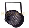 INVOLIGHT LED SPOT80