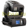 ROBE DIGITALSPOT 3000 DT DTC