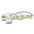 SYLVANIA BA700 SE/SA 7.2 (MSR700SA)