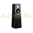 ZU AUDIO SOUL SUPERFLY