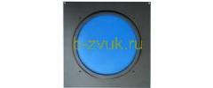 AMERICAN DJ DICHROFILTER PAR 64 (BLACK) BLUE