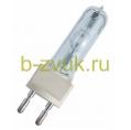OSRAM HMI 575W/SEL G22