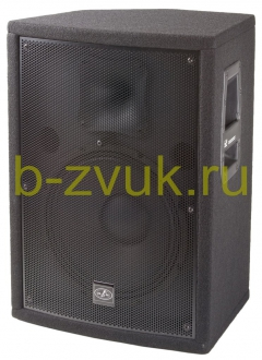 DAS AUDIO MI-112N