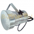 INVOLIGHT LED PAR36/AL