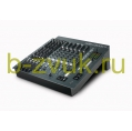ALLEN AND HEATH XONE3 464