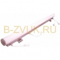INVOLIGHT LED TUBE100