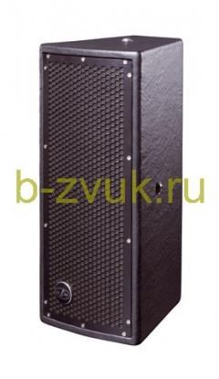 DAS AUDIO WR-8826TDX