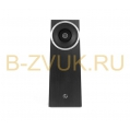 ZU AUDIO SOUL