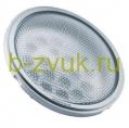 SYLVANIA PAR56 LED SWIMMING POOL RGB MULTICOLOR