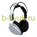 SUPERLUX HD661