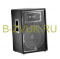 JBL JRX215D