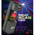 AMERICAN DJ REVO SCAN LED