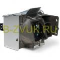 VIEWSONIC RLC-071